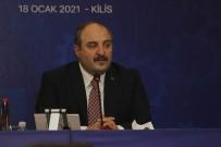 Bakan Varank Açıklaması 'Facebook Açısından Bu İsabetli Bir Karar Olmuştur'