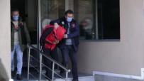 Çanakkale Sapığı Tutuklandı