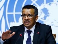 DSÖ Direktörü'nden sert tepki: 'Feci bir ahlaki başarısızlık'
