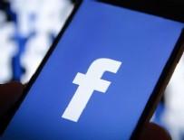 Facebook da yola geldi!