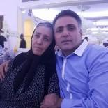 Anne Ve Oğlu İki Gün Arayla Korona Virüse Yenik Düştü