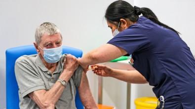 Covid-19 aşısına bağlı ölüm gerçekleşti mi? Aşıda güvenilirlik sorunu var mı? Uzman isim açıkladı