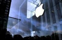 Katlanabilir iPhone geliyor!