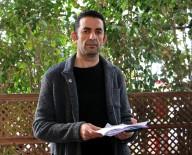 Kuzenine Güvenip Şirket Kurdu, 2 Buçuk Milyon Lira Borçla Karşı Karşıya Kaldı