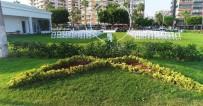 Mersin Büyükşehir Belediyesinin Nikah Salonu Hizmete Açıldı
