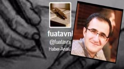 Müebbet hapis cezası alan 'Fuat Avni' lakaplı Mustafa Koçyiğit'e özlüyoruz diyen Emin Çölaşan'a soruşturma başlatılacak mı?