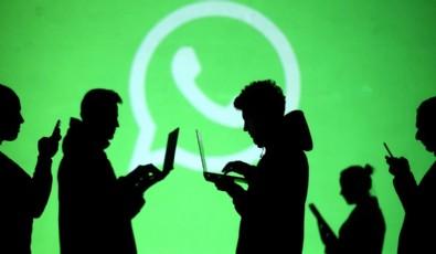 WhatsApp'ta son çırpınışlar! Gizlilik sözleşmesi skandalı sonrası ...
