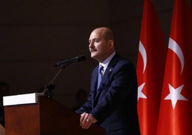 PKK'ya 2020 yılındaki katılım örgütün eyleme başladığı ilk yıl olan 1984'ün de altında kaldı