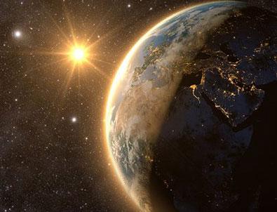 2021 son elli yılın en kısası olacak!
