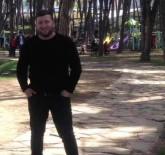 Artvin'de İş Makinesi Dereye Düştü, Operatör Hayatını Kaybetti