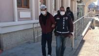 Cinayetle Biten Pazardaki Kavgada 2 Tutuklama