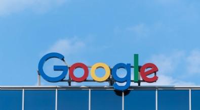 Google kullanıcılar hakkında neler biliyor? Hangi bilgilere erişiyor?