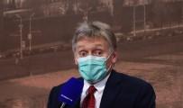 Kremlin Sözcüsü Peskov Açıklaması 'Biden'ın New START Anlaşmasını Genişletme Çabalarını Memnuniyetle Karşılıyoruz'