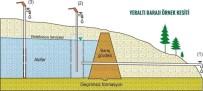 Muğla'ya Yapılacak İlk Yeraltı Barajı 2021 Yatırım Programına Alındı