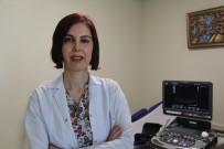 Rahim Ağzı Kanserine Karşı Aşı Uyarısı