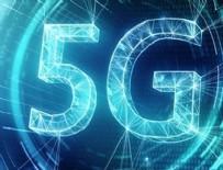 5G hayatımızda neleri değiştirecek?
