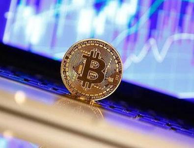 Bitcoin'ciler üzgün! Büyük düşüş bekleniyor!
