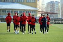 Dan Petrescu Açıklaması 'Fenerbahçe Büyük Bir Takım'