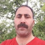 Elektrik Akınıma Kapılan İşçi Hayatını Kaybetti