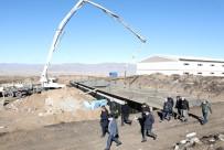 Erzurum 2020 Kamu Giderleri Açıklandı