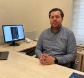 ESOGÜ Hastanesi'nde Yara Bakım Ve Tedavi Polikliniği Hizmete Başlıyor