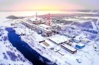 IAEA Genel Müdürü Grossi Açıklaması 'Temiz Enerji, Covid-19 Sonrası Ekonomik İyileşme Çabalarının Merkezinde Olmalı'