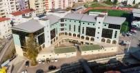 Kdz. Ereğli Belediyesi Açıklaması 'Davayı Üst Mahkemeye Götüreceğiz'