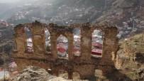 Saimbeyli Turizme Kapılarını Açıyor