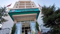 Salgında Erzurum Öğretmenevi Misafirlerin Can Simidi Oldu