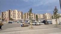 Şırnak'ta Konut Satışı Yüzde 29,3 Arttı