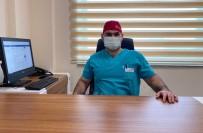 Tarama İle Rahim Ağzı Kanserini Önlemek Elinizde