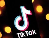 Tiktok'tan yeni gizlilik politikası!