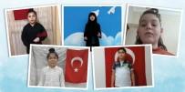 'Adapazarı Mehmet Akif'i Okuyor' İsimli Yarışmanın Sonuçları Açıklandı