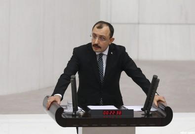 AK Parti'den flaş yasa teklifi: Askerliğini yapmayan milletvekilleri...