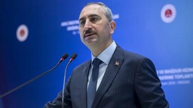 Bakan Gül'den Soylu'ya yapılan hakaretle ilgili flaş açıklama: Hak ettiği cezayı bulacağına inanıyorum