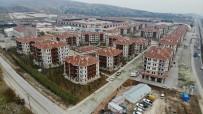 Elazığ Depreminin Ardından Devlet Desteği 7 Milyara Ulaştı