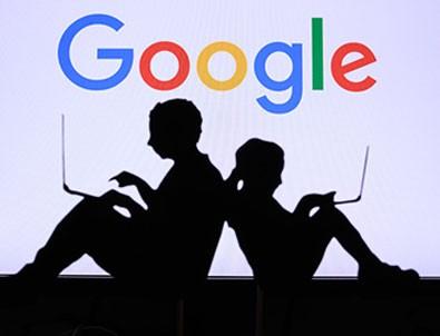 Google'ı üzecek itiraf! Proje başarısız oldu!