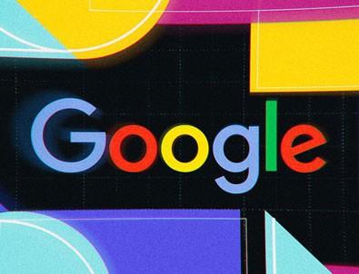Google'ın saltanatı bitiyor! Türkiye telif almak için hamle yapacak