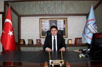 İl Milli Eğitim Müdürü Kaygusuz'dan Yarıyıl Tatili Mesajı