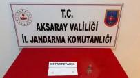 Jandarmadan Uyuşturucu Operasyonu Açıklaması 5 Gözaltı