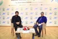 Sultangazi'de Kültürel Etkinlikler Dijital Ortamda Devam Ediyor