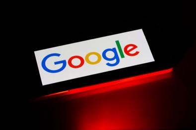 Teknoloji devi Google Avrupa basınına telif ödeyecek! 'Türkiye için de harekete geçilsin' çağrısı