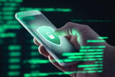 ABD basınından bomba iddia: Akıllı telefonlardaki konum bilgileri izinsiz kullanılıyor