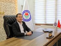Başkan Öner Açıklaması 'Yarıyıl Tatili Yüz Yüze Eğitime Hazırlık Dönemi Olmalıdır'