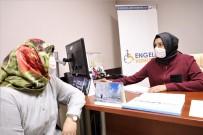 Büyükşehir'den E-KPSS İçin Tercih Danışmanlığı Hizmeti