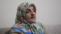 Elazığ Depreminde Kızını Kaybeden Anne Açıklaması 'Deprem Olalı Bir Yıl Oldu, Sanki Kızımı Yeni Kaybettim'