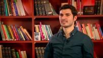 ESOGÜ Bibliyofil'de Beynin Hiç Bilmediğimiz Yönleri Açıklaması 'Incognito'