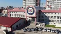 GÜNCELLEME - Adana Merkezli 13 İlde Oto Hırsızlığı Çetesine Operasyon Açıklaması 41 Gözaltı
