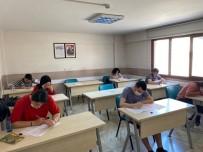 MABEM Yüz Yüze Eğitime Başlıyor
