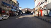 Tunceli'de Mutasyona Uğramış İlk Covid-19 Vakası Tespit Edildi